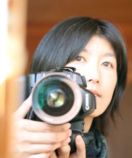 Nobuko Sekizawa